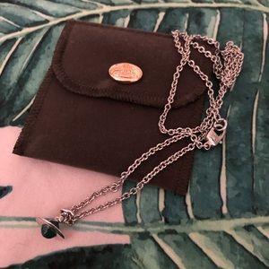 Vivienne Westwood Orb Necklace